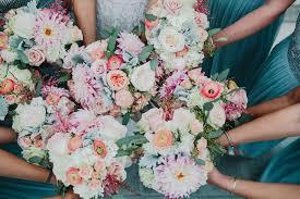 florist richmond va amanda burnette floral design
