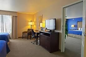 Comfort Suites Phoenix Airport Holiday Inn Hotel U0026 Suites Phoenix Airport Phoenix Az United
