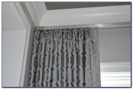 Traverse Curtain Rods With Cord Traverse Curtain Rods Amazon Curtain Home Design Ideas Nnjemxzj81