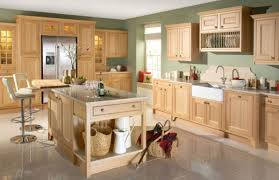 Bamboo Kitchen Cabinet by Assertiveness Kitchen Maid Cabinets Tags Antique Kitchen Cabinet