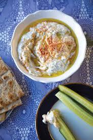 baba ganoush quote cooking with yogurt yogurt recipes saveur
