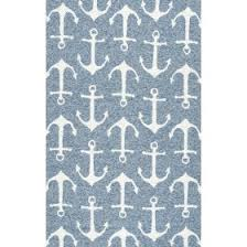 Grey Outdoor Rugs Indoor Outdoor Rugs For Spaces Rosenberry Rooms