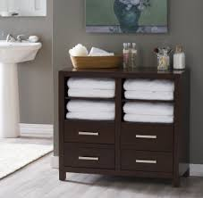 Bathroom Storage Cabinet Bathroom Furniture Hayneedle