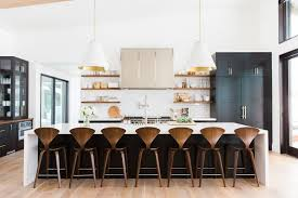 nate berkus design don t make these mistakes when renovating your kitchen says nate