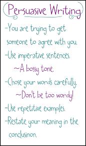 image result for persuasive essay exles for persuasive
