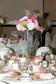 centerpieces for quinceaneras flower arrangements for quinceaneras wedding fresh flower