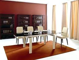 types of dining tables types of dining chairs vivoactivo com