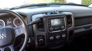 Dodge Ram Truck Accessories - ram 1500 hemi pickup truck review accessories youtube