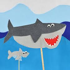 baby shark song free download amazon com baby shark the shark song toddler tunes mp3 downloads