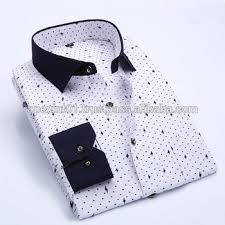 wholesale men business suits dress shirts with custom ties