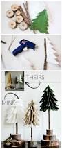 christmas kid crafts easy christmas trees 2017