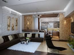 villa interiors the design of the villas 28 portfolio interior studio avkube