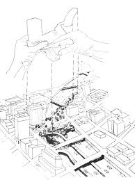 the landscape architecture of lawrence halprin the cultural