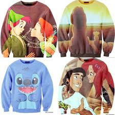 78 best disney sweater sweatshirt collection images on