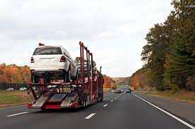 Car Transport Estimate by How To Ship A Car To Another State Your Car Transport Guide