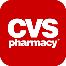 cvs pharmacy app for android cvs on the app store