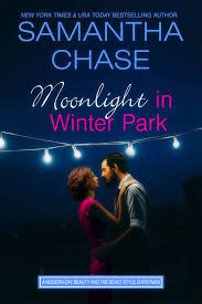 moonlight in winter park u2014 samantha chase