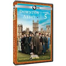 104 best cheap dvds tv series on dvd images on