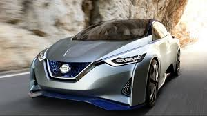 renault japan renault nissan to launch ten autonomous vehicles by 2020 the week uk