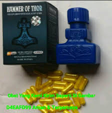jual jual thor hammer asli forex klgherbal di lapak toko obat apk