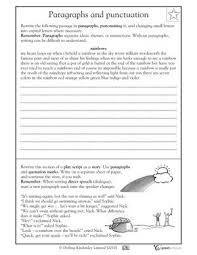 number names worksheets 4th grade writing worksheets printables