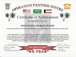 sample text for certificate of appreciation army certificate of appreciation receipt for cash payment contact
