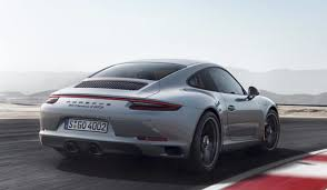 electric porsche 911 the porsche 911 models never looked so good u2013 all 22 of them