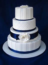weddings for dummies 421 best wedding cake ideas images on biscuits