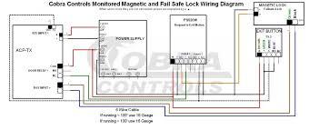 sdc 1511 wiring diagram sdc 1511 wiring diagram u2022 edmiracle co