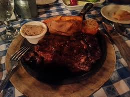 the angus barn steak picture of the angus barn raleigh