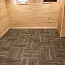 basement carpet ideas varyhomedesign com