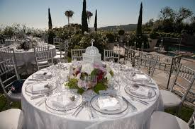 party rentals in los angeles get invited to signature party rentals los angeles