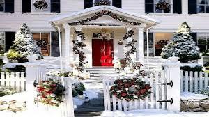 homemade outdoor christmas decorations home outdoor christmas
