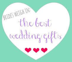 beste hochzeitsgeschenke die 25 besten best marriage gifts ideen auf jahrestag