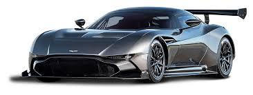 aston martin sports car aston martin vulcan sports car png image pngpix