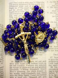 catholic rosary online 186 best rosaries images on prayer rosaries and