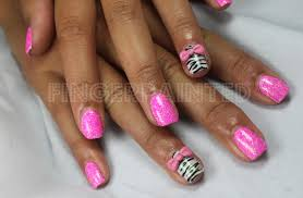 24 good bows for nails u2013 slybury com