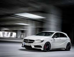 a class mercedes price mercedes models prices best deals specs and