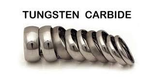 titanium wedding rings uk uk retailer of titanium rings tungsten carbide rings cobalt