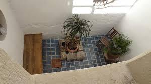 appartement avec 2 chambres appartement avec patio 2 chambres p arles booking com