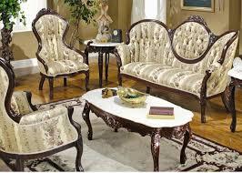victorian sofa set designs sofa ideas victorian sofa set lovely victorian sofa set to victorian