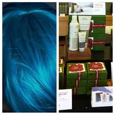 aveda holiday hair color and gift sets aveda institutes south