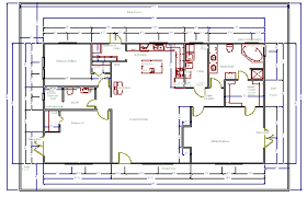 How To Get Floor Plans Here U0027s How To Get Started Lonestar Builders