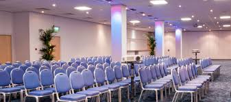 murrayfield conference and events scottish rugby hospitality