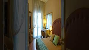 hotel continentale arezzo italy youtube