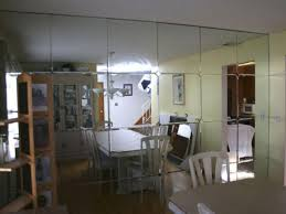 Sterling Industries Home Decor Fresh Design Mirrored Wall Panels Ingenious Idea Sterling