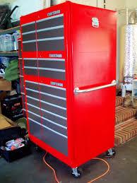sears garage door manual bathroom heavenly marvelous garage door and opener craftsman