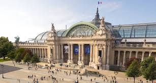 grand palais paris buildings u0026 architecture pinterest