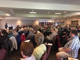 admin u2013 cowichan estuary restoration and conservation association