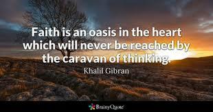 wedding quotes kahlil gibran khalil gibran quotes brainyquote